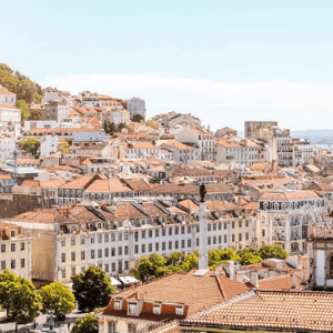 Money Saving Tips for Travel in Portugal