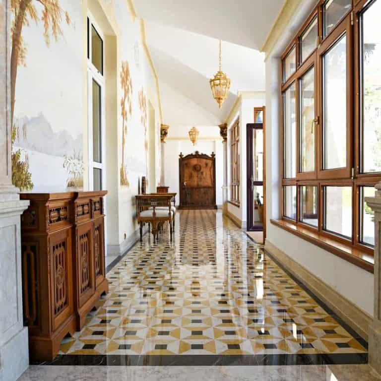 Sintra Marmoris Palace - Sintra