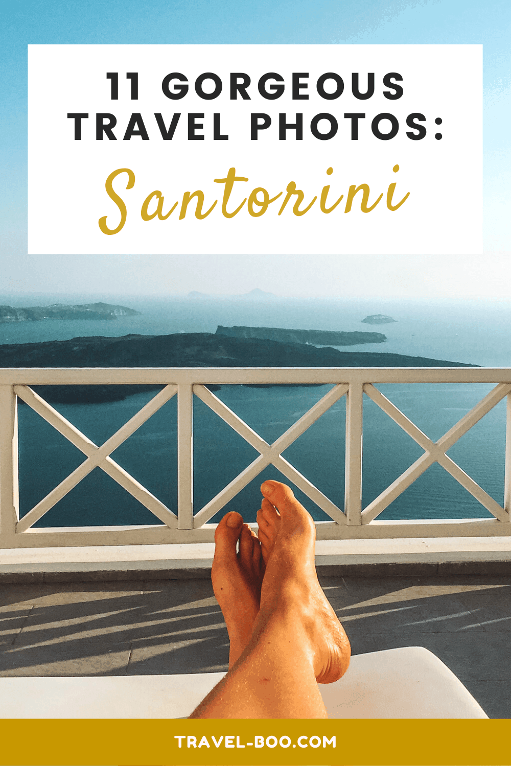 11 Beautiful Santorini Photos, Greece Travel, Greece Travel Guide, Greece Travel Tips, Greece Travel Things to do, Greece Travel Destinations, European Travel Destinations, Europe Travel, Europe Travel Guide #santorinitravel #greecetravel #santorini