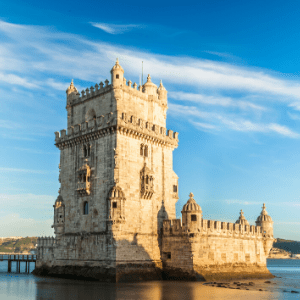 The Ultimate 3 Days in Lisbon Itinerary