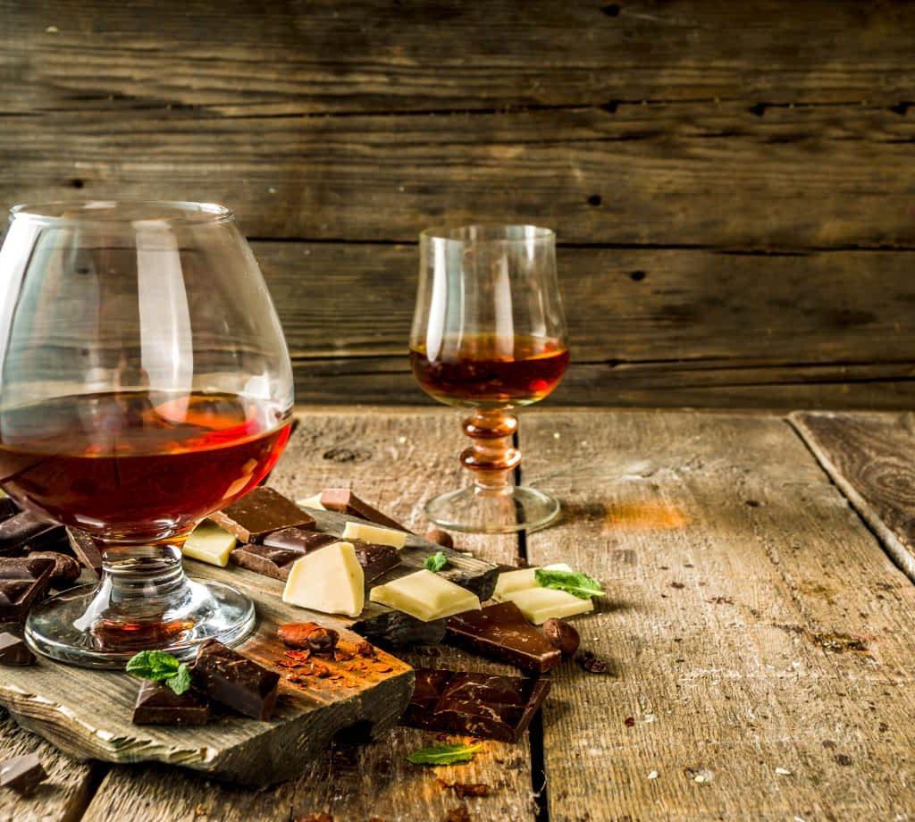 Portuguese Drinks Guide