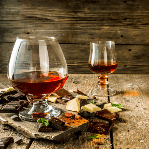 The Ultimate Portuguese Drinks Guide