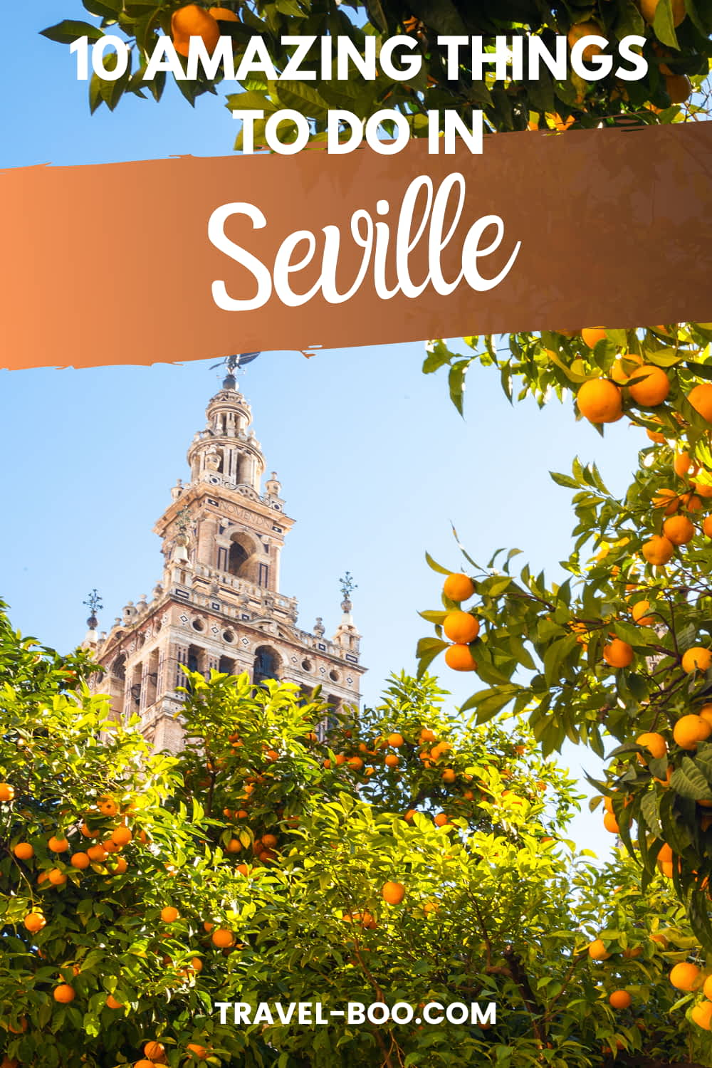 10 Amazing things to do in Seville, Spain! Visiting Seville? Then don't miss out on these top things to do in Seville! #sevillespain #sevillespaintravel #sevillespainthingstodo | Seville Spain Things to do | Seville Spain | Seville Spain Travel | Spain Travel | Spain Travel Guides | Spain Travel Tips