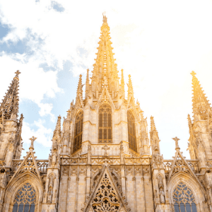 Top Barcelona Tips for First-time visitors