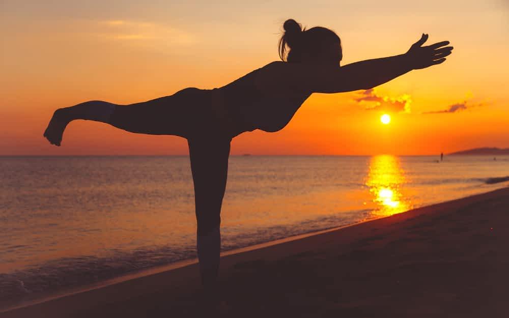 Corfu Yoga