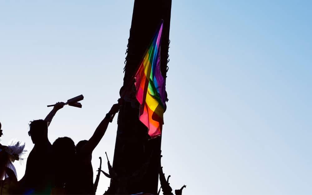 LGBTQ Barcelona