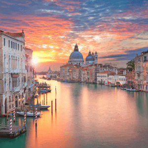 How to get from Milan to Venice, Italy – A comprehensive travel guide