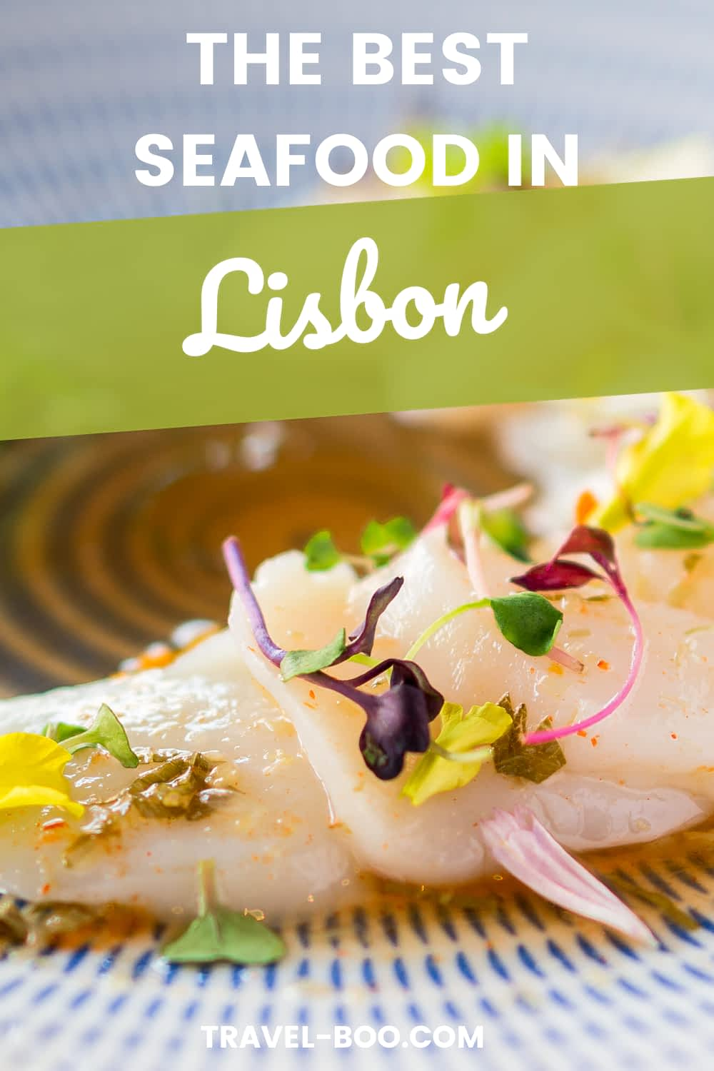 Looking for the best spots to enjoy Portuguese seafood dishes in Lisbon? Then don't miss our guide on the best seafood restaurants in Lisbon! Lisbon Travel, Lisbon Travel Portugal, Lisbon Portugal, Lisbon Travel Things to do, Lisbon Travel Tips, Lisbon Travel Guide, Portugal Travel, Portugal Travel Guide, Portugal Travel Lisbon. #lisbontravel #lisbontravelguide #portugaltravel