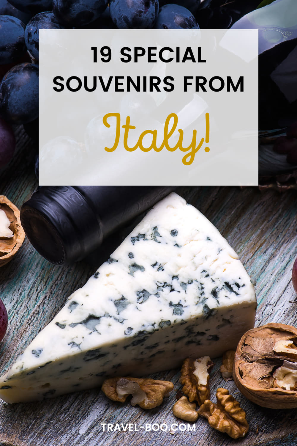 19 Special Italian Souvenirs and Momentos to Buy in Italy! Italy Souvenirs, Souvenirs from Italy, Italy Travel, Italy Travel Guide, Italian Souvenirs, Italian Travel, Italy Travel Tips