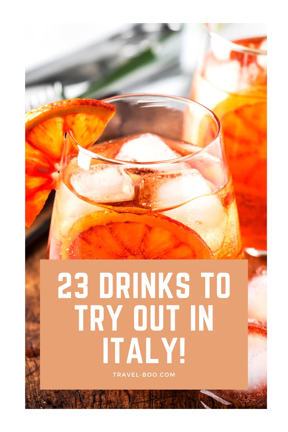 23 Italian Drinks & Beverages You Have to Try Out When Visiting Italy! Italy Travel Guide, Italy Travel, Italian Travel Guide, Italian Drinks, Italy Drinks Guide, What to Drink in Italy. #italytravelguide #italytravel