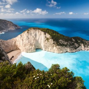 34 Beautiful Greece Quotes - Famous and Inspiring Quotes on Greece!