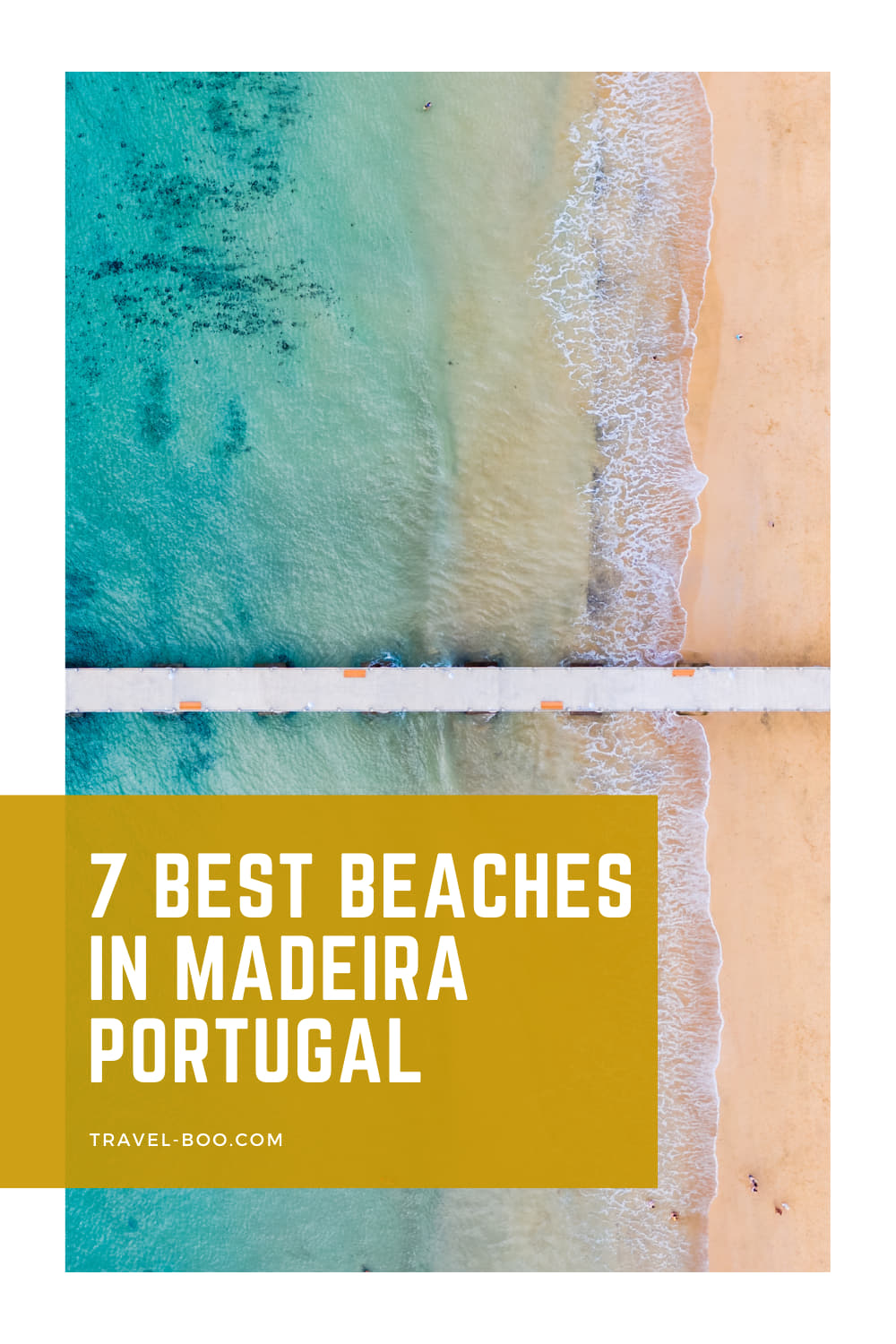 7 Best beaches in Madeira Worth Exploring! Portugal Travel, Madeira Portugal, Madeira Travel Itinerary, Madeira Travel, Madeira Beaches, Beaches in Portugal, Beaches in Madeira