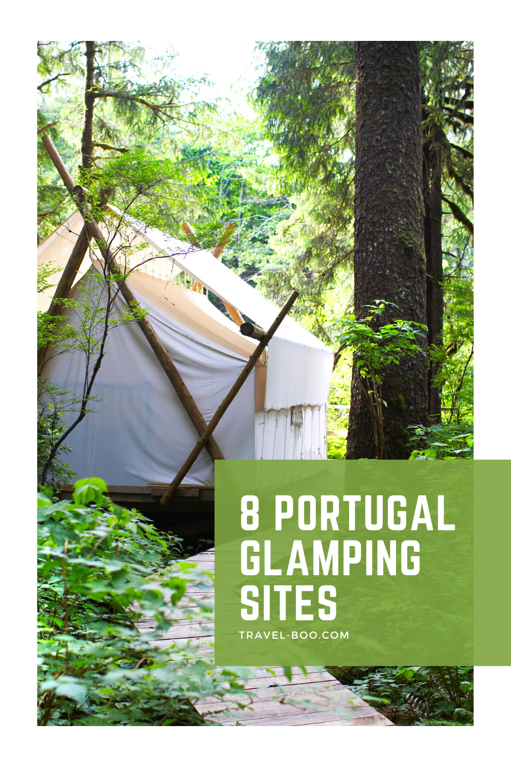 8 Beautiful Portugal Glamping and Camping Sites & Experiences! Portugal Travel, Glamping in Portugal, Portugal Glamping, Portugal Camping, Portugal Travel Itinerary, Camping in Portugal, Luxury Camping Portugal