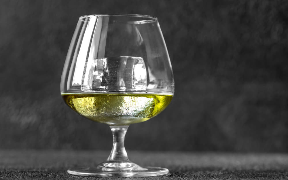8. Chartreuse - French Liqueurs