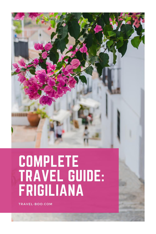 Visiting Beautfiul Frigiliana in Spain! Spain Trave, Spain Travel Guide, Spain Travel Itinerary, Beautiful Places Spain, Frigiliana Spain, Spain Hidden Gems