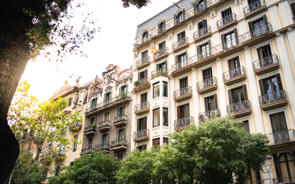 Cost of Living in Barcelona, Spain - A Complete Expat Guide to Moving to Barcelona