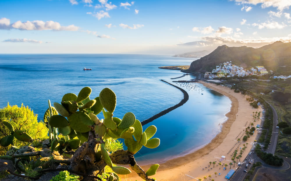 Cost of Living in Tenerife - Ultimate Tenerife Expat Guide To Help Plan Your Move to Tenerife!
