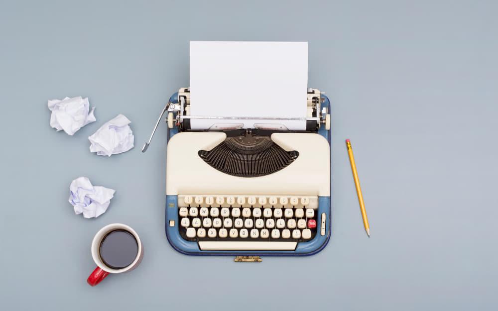 Enhance Your Freelance Writing Skills - Write for Digital Nomad blogs