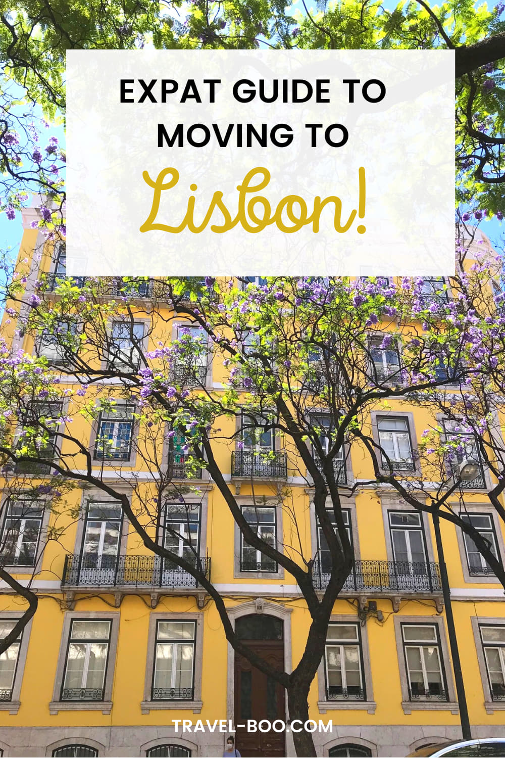 Living in Lisbon, Expat Guide to Moving to Portugal! Portugal Travel, Lisbon Travel, Move to Portugal, Move to Lisbon, Lisbon Expats, Lisbon Expat Guide.