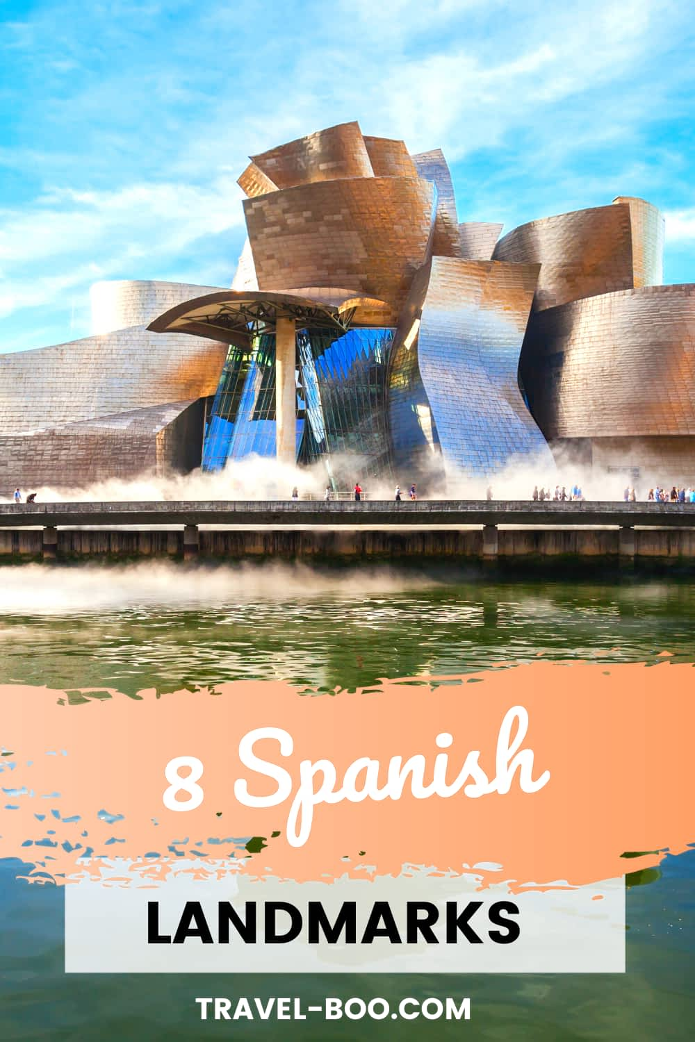 8 Impressive and Historical Spanish Landmarks Worth Visiting in Spain. Spain Travel Itinerary, Spain Travel, Spain Travel Guide, Spain and Portugal, Spain Travel Tips, Portugal and Spain, Spain, Spain Itinerary. #spaintravel #spain #spainitinerary