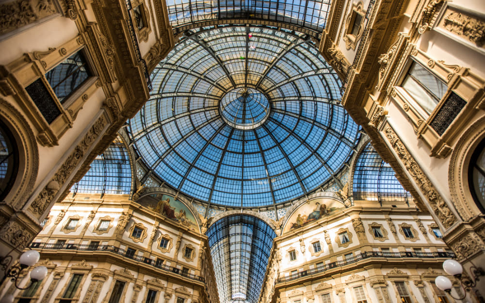 How to travel from Milan to Florence