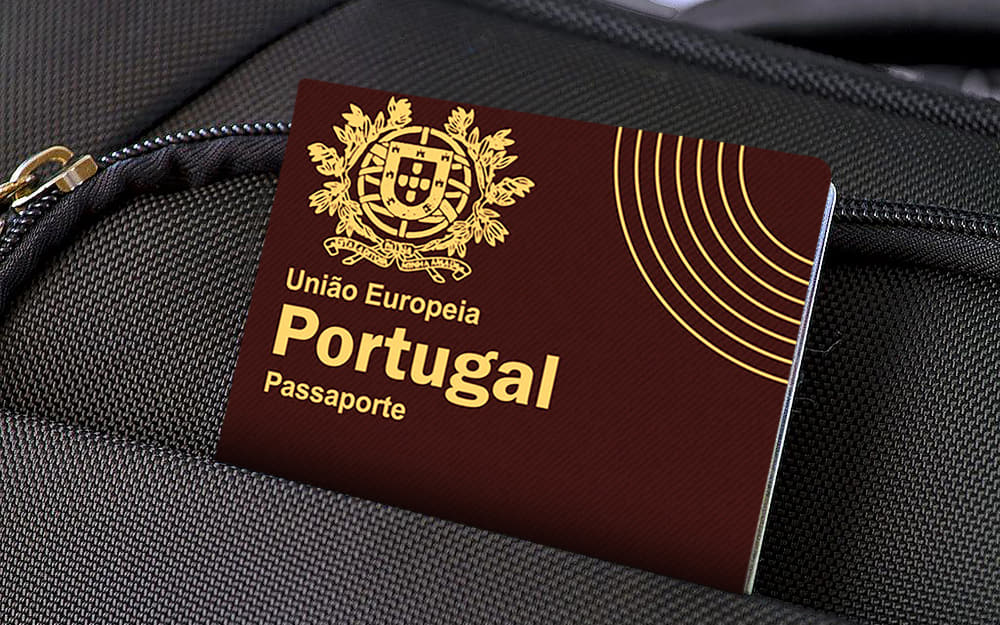 Portugal Packing List Essentials - © Image Courtesy of Aaftab Sheikh from Getty Images by Canva