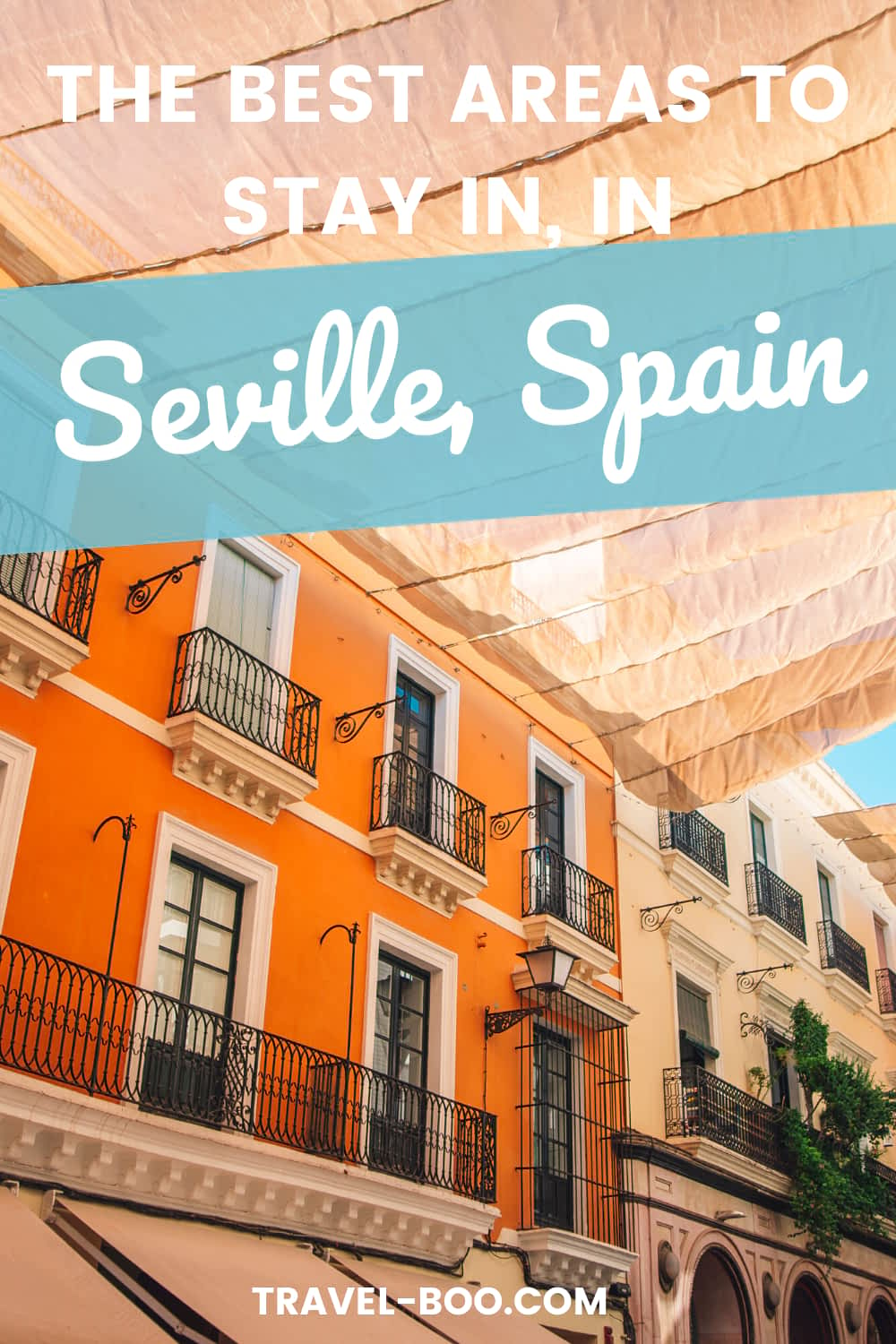 A Comprehensive Guide on Where to Stay in Seville, Spain! Where to stay Seville, Seville Travel, Seville Spain, Seville Travel Guide, Seville Travel Tips, Sevilla Spain, Sevilla Travel, Spain Travel Guide, Spain Travel Tips. #sevilletravel #sevillespain #spain #seville