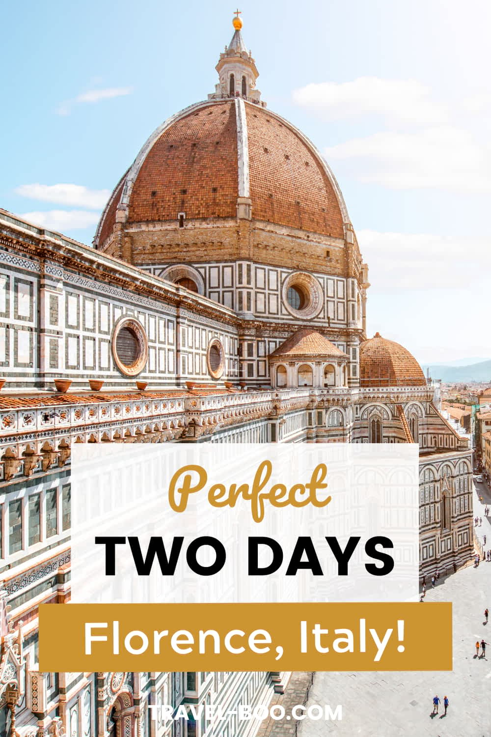 The Ultimate 2 Days in Florence Itinerary - Italy Travel Guide! Florence Travel, Florence Itinerary, Florence Travel Guide, Florence Travel Things to do, Florence Italy, Italy Travel Guide, Italy Itinerary. #florencetravel #florenceitinerary #florencetravelguide #florenceitaly