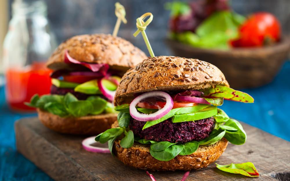 Ultimate Lisbon Vegan & Vegetarian Guide - The 10 Best Places to Enjoy Vegan and Vegetarian Food in Lisbon!