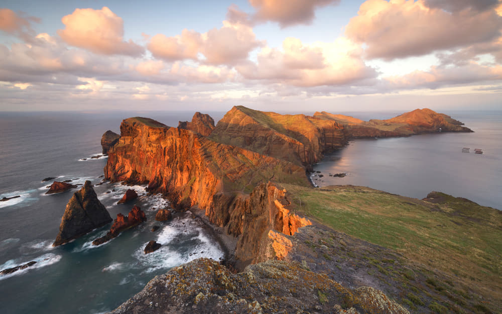 What To Do In Madeira, Portugal – 8 Exciting Madeira Outdoor Activities To Try Out!